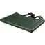Carlisle Maximizer End Shelf - Forest Green CFS772508CS