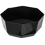 Carlisle Deep Bowl CFS888803CS
