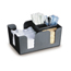 Carlisle Bar Caddy CFSBC0503CS