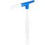Carlisle Coldmaster® Maxi Pump CFSCM103702CS