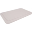 Carlisle Coldmaster® Coldpan Lid (Fits Cm1042) - White CFSCM1042LP02CS