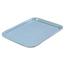 Carlisle Cafe® Standard Tray CFSCT121659CS