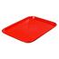 Carlisle Cafe® Standard Tray CFSCT141805CS