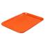 Carlisle Cafe® Standard Tray CFSCT141824CS