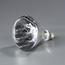 Carlisle Bulb. Hl 250 Watt Infra-Red Wht CFSHLRP602CS