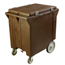 Carlisle Cateraide Ice Caddy - Brown CFSIC222001CS