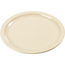 Carlisle Kingline™ Dinner Plate CFSKL11625CS