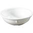 Carlisle Kingline™ Nappie Bowl CFSKL11802