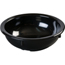 Carlisle Kingline™ Nappie Bowl CFSKL11803