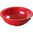 Carlisle Kingline™ Nappie Bowl CFSKL11805