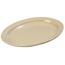 Carlisle Kingline™ Oval Platter CFSKL12625CS