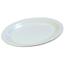 Carlisle Kingline™ Oval Platter CFSKL12702