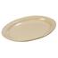 Carlisle Kingline™ Oval Platter CFSKL12725CS