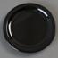 Carlisle Kingline™ Pie Plate CFSKL20403