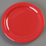 Carlisle Kingline™ Pie Plate CFSKL20405