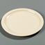 Carlisle Kingline™ Pie Plate CFSKL20425