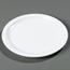 Carlisle Kingline™ Bread & Butter Plate CFSKL20502
