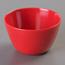 Carlisle Kingline™ Bouillon Cup CFSKL35005