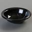 Carlisle Kingline™ Rimmed Fruit Bowl CFSKL80503