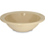 Carlisle Kingline™ Rimmed Fruit Bowl CFSKL80525CS