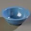 Carlisle Kingline™ Rimmed Nappie Bowl CFSKL92492