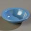 Carlisle Kingline™ Rimmed Fruit Bowl CFSKL92892