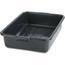 Carlisle Comfort Curve™ Tote Box CFSN4401003