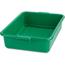 Carlisle Comfort Curve™ Tote Box CFSN4401009