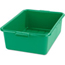 Carlisle Comfort Curve™ Tote Box CFSN4401109