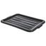Carlisle Comfort Curve™ Tote Box Universal Lid CFSN4401203