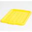 Carlisle Comfort Curve™ Tote Box Universal Lid CFSN4401204