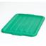 Carlisle Comfort Curve™ Tote Box Universal Lid CFSN4401209