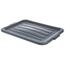 Carlisle Comfort Curve™ Tote Box Universal Lid CFSN4401223