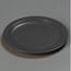 Carlisle Narrow Rim Plate CFSPCD20603