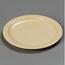 Carlisle Narrow Rim Plate CFSPCD20725