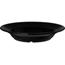 Carlisle Soup Bowl CFSPCD31203