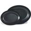 Carlisle Oval Platter CFSPCD41203