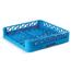Carlisle OptiClean™ Bakery Tray & Sheet Pan Rack CFSRSP14CS