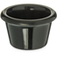 Carlisle Smooth Ramekin CFSS27503CS