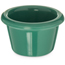 Carlisle Smooth Ramekin CFSS27509CS
