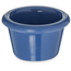 Carlisle Smooth Ramekin CFSS27514CS