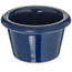 Carlisle Smooth Ramekin CFSS27560CS