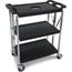 Carlisle Fold 'N Go® Cart CFSSBC152103