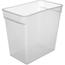 Carlisle Container CFSST162930CS