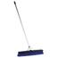 Carlisle Sweep Complete™ Floor Sweep with Squeegee CFS3621962414EA
