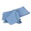 Carlisle Microfiber Fine Polishing Cloth CFS3633314CS