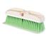 Carlisle Flo-Pac® Flo-Thru Brush with Tampico Mix Bristles CFS3646700CS