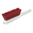 Carlisle Sparta® Spectrum® DuoSet™ Counter Brush CFS4137205EA