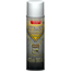 Chase Products Champion Sprayon® Pavement Striping Paint - Highway White CHA419-4835