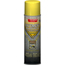 Chase Products Champion Sprayon® Pavement Striping Paint -  Highway Yellow CHA419-4836